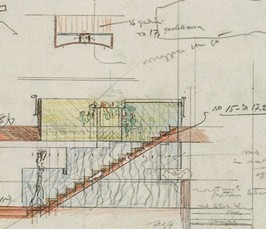 The End of Architectural Drawings? Representation and Construction in the 20th and the 21st Century